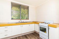 6/12 Eric St, Windemere Apartments, Como WA 6152, Australia