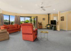 37 Elmbridge Place, Owhata, Rotorua, Bay Of Plenty, 3010, New Zealand