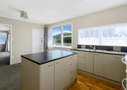 1 Gifford Place, Utuhina, Rotorua, Bay Of Plenty, 3015, New Zealand