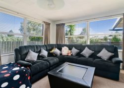 4 Trent Place, Fenton Park, Rotorua, Bay Of Plenty, 3010, New Zealand