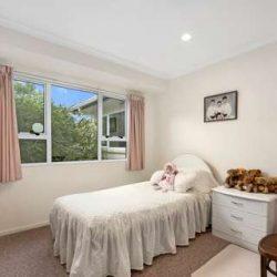 17 Millwood Place, Silverstream, Upper Hutt, Wellington, 5019, New Zealand