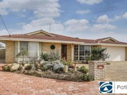 111 Moorpark Ave, Yanchep WA 6035, Australia