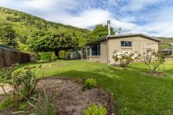 14 Nairn Street, Arrowtown, Queenstown­-Lakes, Otago, 9302, New Zealand