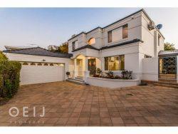 79A Coogee Rd, Ardross WA 6153, Australia