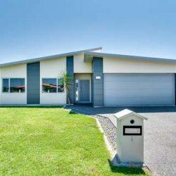 4 Onyx Place, Te Awa, Napier, Hawke's Bay, 4110, New Zealand