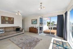 132A Sutherland Road, Brookfield­, Tauranga, Bay Of Plenty, 3110, New Zealand