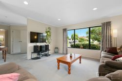 7 McLeod Place, Papamoa, Tauranga, Bay Of Plenty, 3118, New Zealand