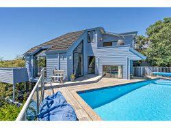 15 Park Rise, Campbells Bay, North Shore City, Auckland, 0630, New Zealand