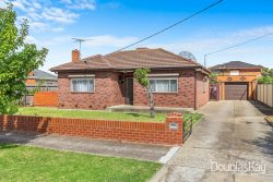 7 Berry St, Sunshine North VIC 3020, Australia
