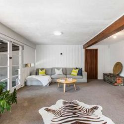 8 Potiki Place, Glen Innes, Auckland City, Auckland, 1072, New Zealand