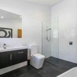 8 Potiki Place, Glen Innes, Auckland City, Auckland, 1072, New Zealand