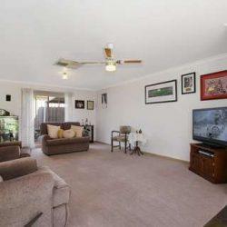 6 Prosper Ct, West Wodonga VIC 3690, Australia