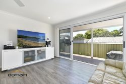 40 Banksia St, Ettalong Beach NSW 2257, Australia