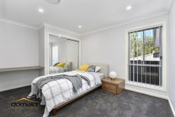 10 Kemp Close, Springfield, NSW 2250, Australia