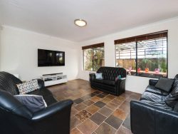 10 Limerick Way, Fremantle WA 6160, Australia