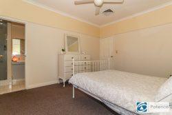 9 Rochele Ct, Woodvale WA 6026, Australia