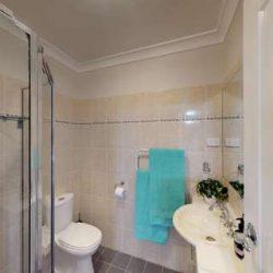 34 Sapphire St, Dubbo NSW 2830, Australia