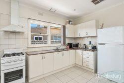 54 Stanhope St, West Footscray VIC 3012, Australia