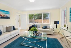 1/5 Stanley Avenue, Milford, North Shore City, Auckland, 0620, New Zealand