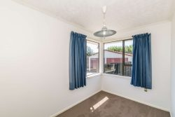 12 Swift Street, Belfast, Christchur­ch City, Canterbury, 8051, New Zealand