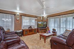 162 Toogood Rd, Bayview Heights QLD 4868, Australia