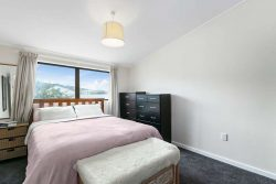 7/17 Valentine Street, Alicetown, Lower Hutt, Wellington, 5010, New Zealand