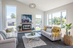 1 Lamont Place, Waikanae, Kapiti Coast, Wellington, 5391, New Zealand