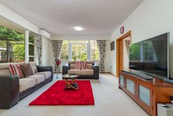 21 Walters Street, Avalon, Lower Hutt, Wellington, 5011, New Zealand