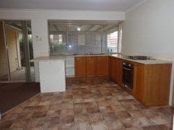 47 Bland St, Como WA 6152, Australia