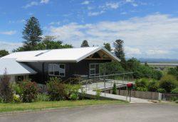 133 Korokoro Crescent, Thames, Thames-Coromandel, Waikato, 3500, New Zealand
