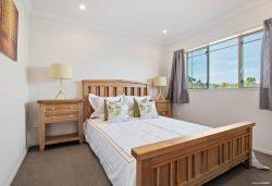 3 Zefiro Drive, Massey, Waitakere City, Auckland, 0614, New Zealand
