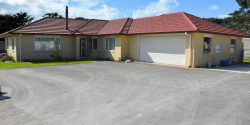 127a Fairfeild Road, Hawera, South Taranaki, Taranaki, 4610, New Zealand