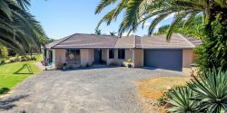 88A River Drive, Kerikeri, Far North, Northland, 0294, New Zealand