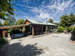 37a Rob Roy Lane, Wanaka, Otago, 9305, New Zealand