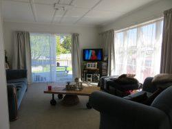 204 Kuranui Street, Thames, Thames-Coromandel, Waikato, 3500, New Zealand
