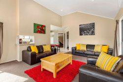 4 Ashfield Grove, Churton Park, Wellington, 6037, New Zealand