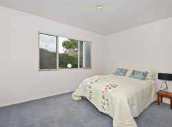 17B Haronui Street, Kensington, Whangarei, Northland, 0112, New Zealand
