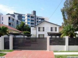 5/31 Brighton St Biggera Waters QLD 4216 Australia