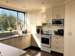 15 Malcolm Terrace, Balclutha, Clutha, Otago, 9230, New Zealand
