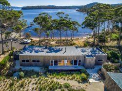 6 Charlotte Cove Road Charlotte Cove TAS 7112 Australia