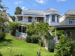 710 Rolleston Street, Thames, Thames-Coromandel, Waikato, 3500, New Zealand