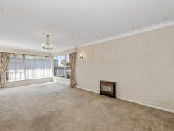 42 Storey Avenue, Forest Lake, Hamilton, Waikato, 3200, New Zealand