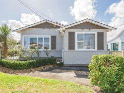 35 Durie Street, Durie Hill, Wanganui, Manawatu / Wanganui, 4500, New Zealand