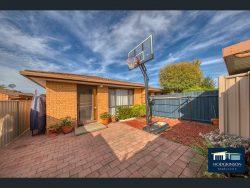 22 Enright Cres, Florey ACT 2615, Australia