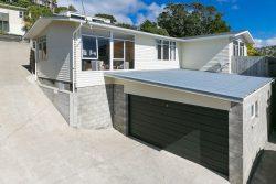 99 Fraser Avenue, Johnsonville, Wellington, 6037, New Zealand