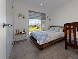 8c Onekiritea Road, Hobsonville, Waitakere City, Auckland, 0618, New Zealand