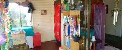 49 Coronation Drive Innisfail 4860 QLD, Australia