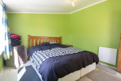 127 Hargest Crescent, Saint Clair, Dunedin, Otago, 9012, New Zealand