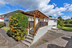 287 Kamo Road, Whau Valley, Whangarei, Northland, 0112, New Zealand