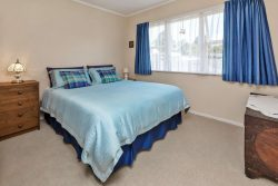 287 Kamo Road, Whau Valley, Whangarei, Northland, 0112, New Zealand